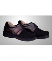 کفش طبی دیابتی مردانه