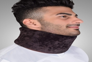 Soft Cervical Collar Neck