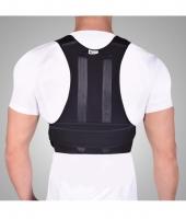 posture corrective brace neoperene