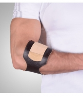 leathern tennis elbow