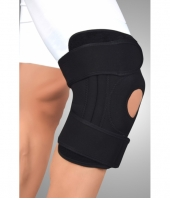 sport Knee support neoprene
