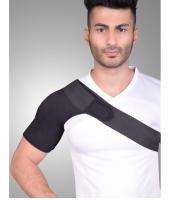 shoulder support neoprene